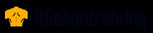 rueckentraining.net